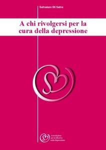 A chi rivolgersi per la cura della depressione