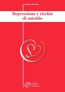 Depressione e rischio di suicidio