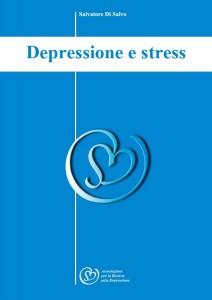 Depressione e stress