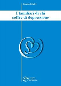 I familiari di chi soffre di depressione