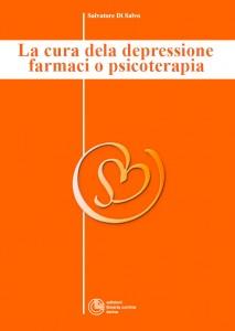 La cura della depressione farmaci o psicoterapia