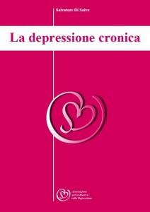 La depressione cronica