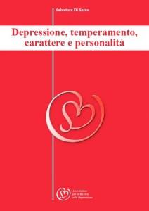 Depressione, temperamento, carattere e personalità