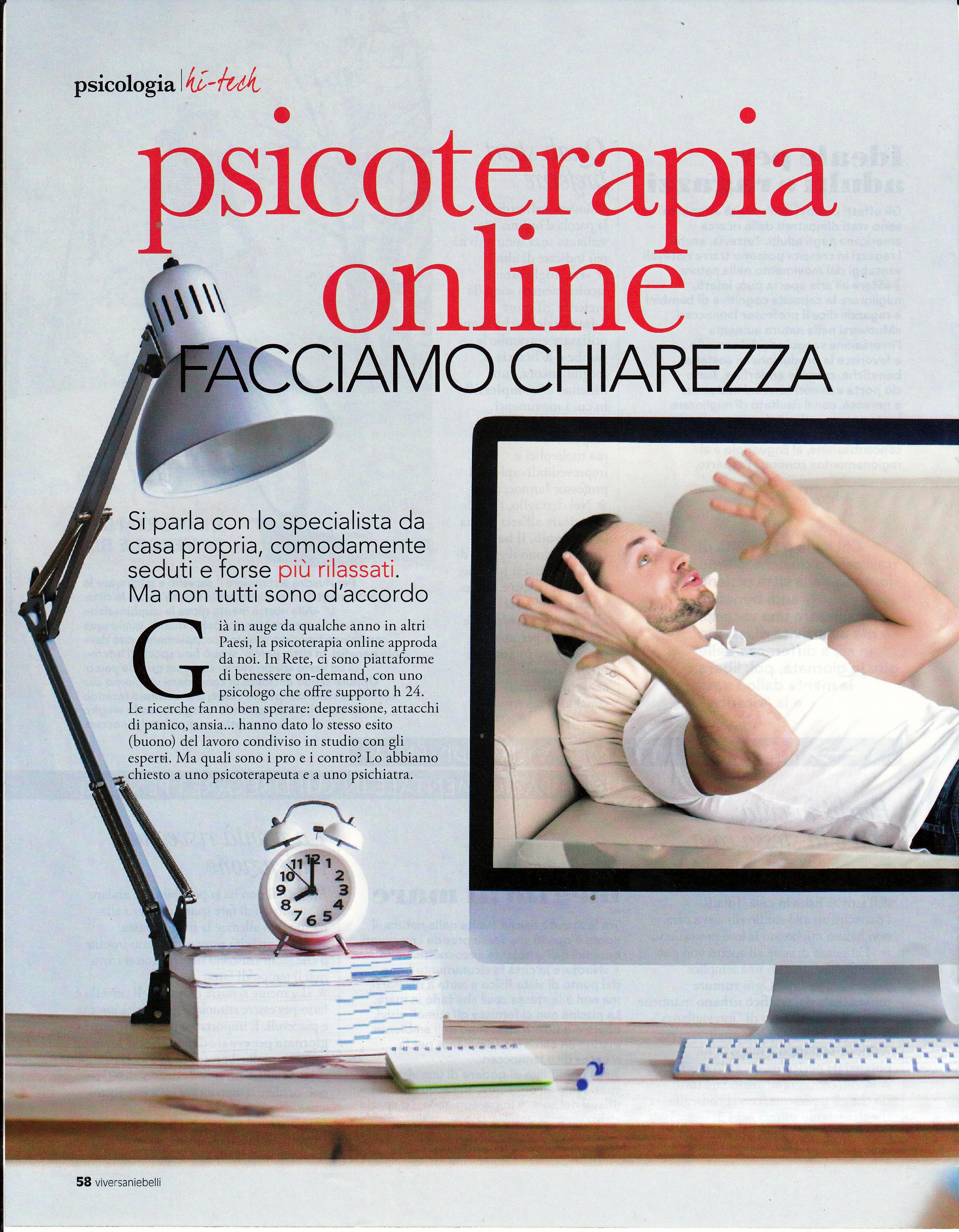 Pagina_articolo