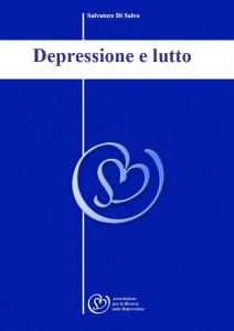 Depressione e lutto