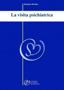 La visita psichiatrica