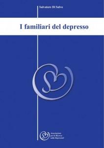 I familiari del depresso