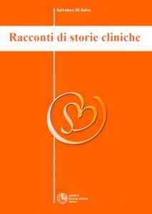 Racconti di storie cliniche