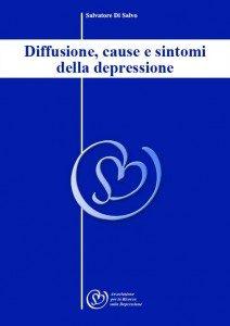 Diffusione-cause-e-sintomi-della-depressione-212x300