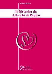 Il-Disturbo-da-Attacchi-di-Panico-212x300