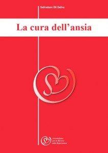 La-cura-dellansia-212x300